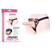 Wholesale Dildo Strap On Dildos from china suppliers