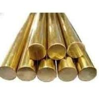 Wholesale Brass Bars from china suppliers