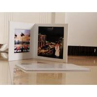 Wholesale Photo Frames from china suppliers