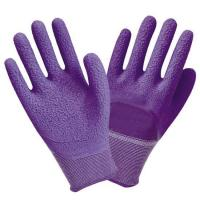 Buy cheap Reflective Safety Clothing Knit Glove AWG9405 product