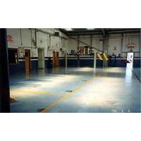 Wholesale Urethex Floor Glaze from china suppliers