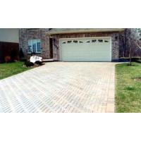 Wholesale Driveway Sealer from china suppliers