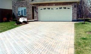 Quality Driveway Sealer for sale