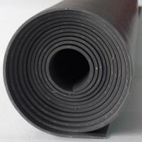 Buy cheap Rubber Sheet Reinforce with Cloth product