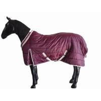 Buy cheap SMR1915 Winter Stable Horse Rug product