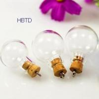 Wholesale Glass Ball SH28 from china suppliers