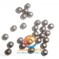 Wholesale Tennis Racket Balance Weights from china suppliers