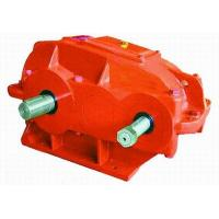 Wholesale ZQ Soft Gear Speed Reducer from china suppliers