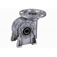 Buy cheap VF Worm Speed Reducer from wholesalers