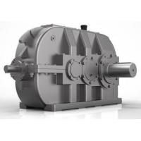 Buy cheap DBY, DCY Bevel Cylindrical Gear Reducer from wholesalers
