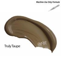 Buy cheap Truly Taupe Brow Pigment from wholesalers