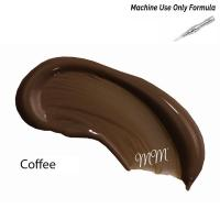 Buy cheap Coffee Brow Pigment from wholesalers