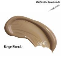 Buy cheap Beige Blonde Brow Pigment from wholesalers