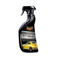 Buy cheap Meguiar'S Ultimate Quik Wax 15.5 Oz. from wholesalers