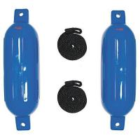 Buy cheap Extreme Max 3006.7207 Fender Value Pack from wholesalers