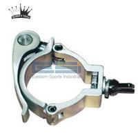 Wholesale ESI50MQRC Light Duty Swivel Clamp from china suppliers