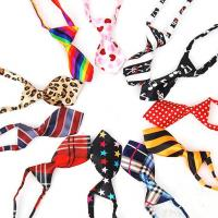 Wholesale 2014 New Popular Bow Tie For Dogs from china suppliers