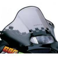 Buy cheap COBRA WINDSHIELDS from wholesalers