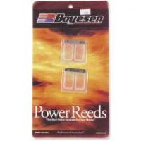 Buy cheap Power Reeds from wholesalers