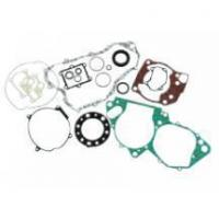 Buy cheap STANDARD TOP-END GASKET SETS from wholesalers