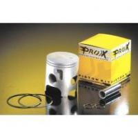 Buy cheap Piston Kit from wholesalers
