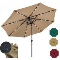 Wholesale Patio umbrella lights from china suppliers