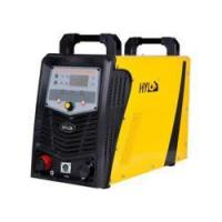 Wholesale CUT-70/100/120/160 Industrial Plasma Cutter Industrial Welder and Cutter from china suppliers