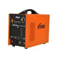 Wholesale KIND CT-416 TIG/MMA Welder and Plasma Cutter from china suppliers