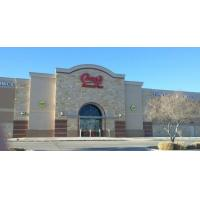 Latest Today S Home Furniture Store Buy Today S Home Furniture Store