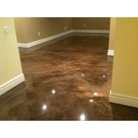 Wholesale Epoxy Basement Floors from china suppliers