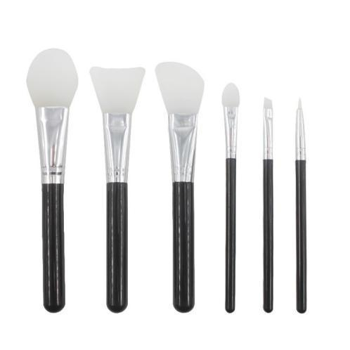Quality Low Cost Foundation Brush Essential Makeup Foundation Brushes for sale