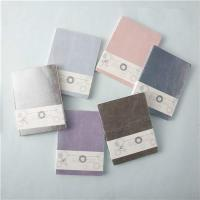 2358 Store Mini Leather Notebook