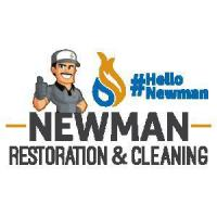 Wholesale Commercial Properties Water Cleanup And Restoration For Residential Clients from china suppliers