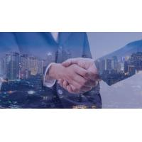 Buy cheap business debts starting an llc in indiana provide personal asset protection from wholesalers