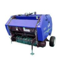 Wholesale DK1050 (K1050) Baler Machine from china suppliers