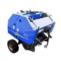 Wholesale DK850 (K50) Baler Machine from china suppliers