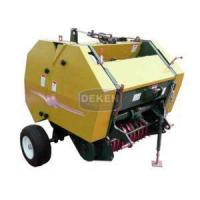 Wholesale RX0870 Hay Baler from china suppliers
