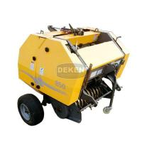 Wholesale RX850 Hay Baler from china suppliers
