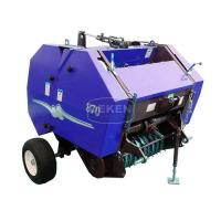 Wholesale DK870 (K70) Baler Machine from china suppliers