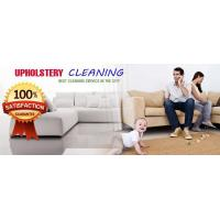 Buy cheap competent cleaners sydney serving demanding customers from wholesalers