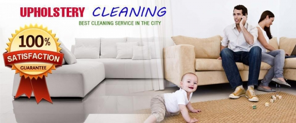 Quality high quality cleaners sydney for curtains and blindsshower cleaning for sale
