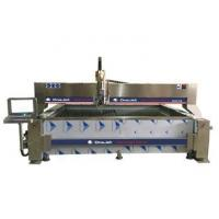 Buy cheap ONEJET50-G30*15 Waterjet cutting machine from wholesalers