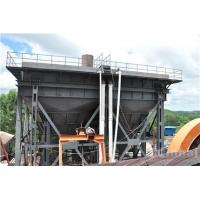 Quality Tilted Plate Thickener for sale