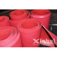 Quality Wear Resistant Rubber for sale