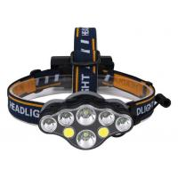 Quality Headlight WH-3038 for sale