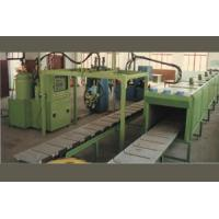 Quality Ring Shaped Conveying Line for sale