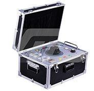 Quality XC/TC Control Cabinet/Console for sale
