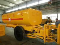Buy cheap Industrial Hydraulic Jacks from wholesalers