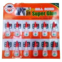 Quality Instant Super Glue13 for sale