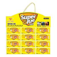 Quality Instant Super Glue for sale